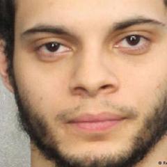 Стрілянина в аеропорту у Флориді: нападнику загрожує смертна кара