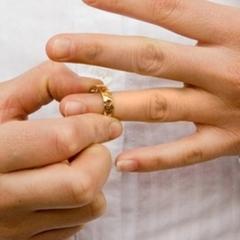 В Україні розлучення стало дорогим задоволенням