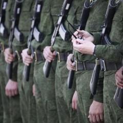 Російський військовий розстріляв підлеглого за відмову виконати наказ – розвідка