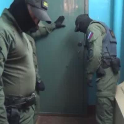 ФСБ інтенсивно вербує населення в прикордонних з Росією районах Донеччини