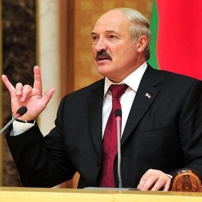 Білорусь вводить п'ятиденний безвізовий режим