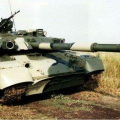 Через проблеми Таїланд хоче відмовитись від українських танків