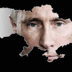 «Путін зацікавлений у зануренні України в хаос»: російський опозиціонер представив доповідь про агресію Кремля (відео)