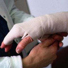 Медики розповіли про постраждалих від обмороження у Києві