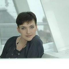 Списки полонених та зниклих безвісти на Донбасі опублікувала Савченко