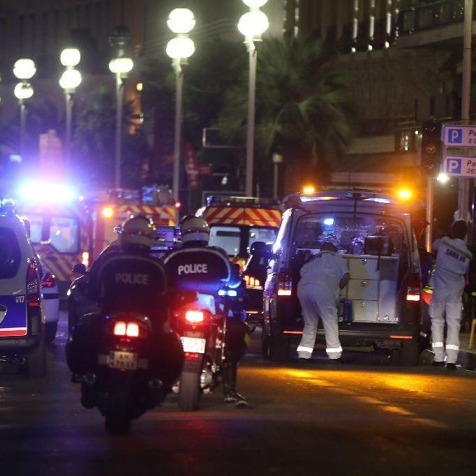 Родичі жертв терактів в Брюсселі та Парижі подали в суд на Twitter