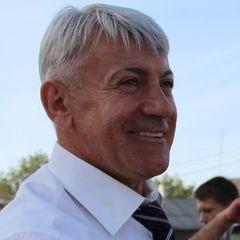 Якщо ви обмінюєте бойовика на українського заручника, то здійснюєте злочин, це торгівля людьми - генерал СБУ Вовк