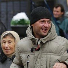 Заяви Азарова спрямовані також і на українського споживача, – експерт