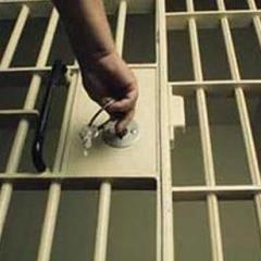 18-річну студентку можуть відправити до в'язниці через втягнення в проституцію неповнолітніх подруг