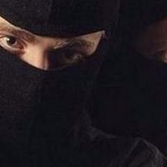 «Побили, зв'язали, катували» - під Харковом банда екс-поліцейських напала на підприємця