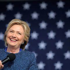 Україну звинувачують у втручанні в вибори США