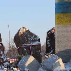 Москва провокує українсько-польську «війну пам'ятників» – польські оглядачі