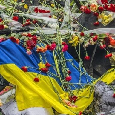 В Україні працює сайт із інформацією про загиблих бійців АТО