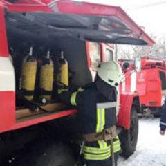 «Квазар»: на заводі стався вибух, є постраждалі