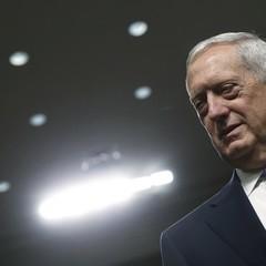 Путін намагається розвалити НАТО - кандидат на пост глави Пентагону