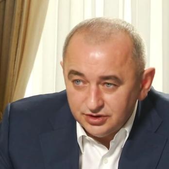В Україні засуджений 31 російський військовослужбовець - Матіос