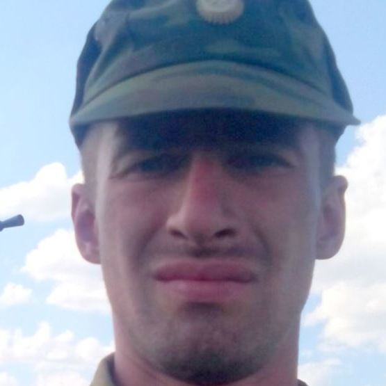 У Білорусі правоохоронці стали на захист бойовика «ЛНР», який вбивав українців