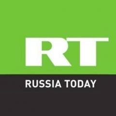 Russia Today раптово з'явилася в ефірі телеканалу Конгресу США (відео)