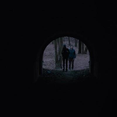 Вийшов перший трейлер українського фільму жахів «Лиса Гора» (відео)