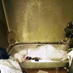 У Броварах 16-річна студентка вбила власну бабусю