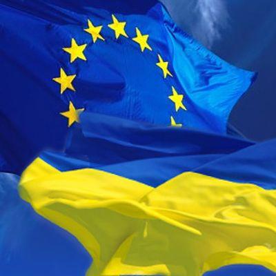 «Прокремлівські тролі»: В ЄС склали інструкцію для розпізнавання (відео)