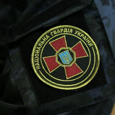 П'яні хулігани: в Одесі затримання перетворилася на гучний скандал (відео)