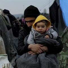 В Білорусі створять табори для українських мігрантів: «їх утримуватимуть під замком до тих пір, поки вони не будуть депортовані»