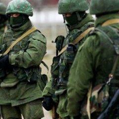Росія дозволила українським інспекторам перевірити військові частини біля кордону