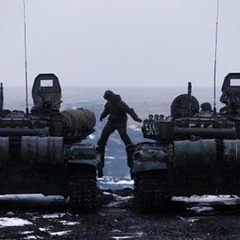 Україна перевірятиме військові частини Росії і на землі, і з неба