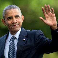 Обама розповів, чим займеться в перший день після закінчення президентства