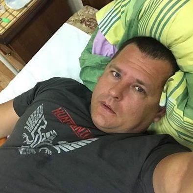 Мера Дніпра Філатова на кареті швидкої відвезли у лікарню
