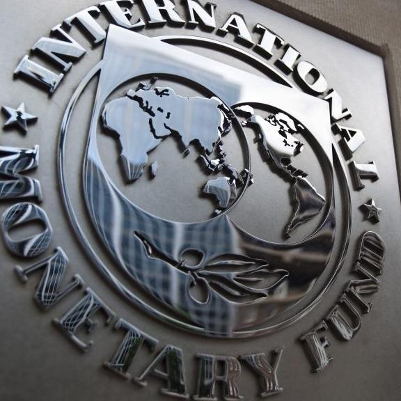 Стали відомі нові вимоги МВФ до України у 2017 році