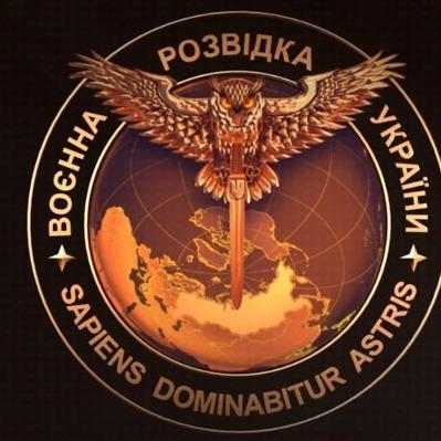 На Донеччині у сутичці між місцевими бойовиками та російськими найманцями травмовано 20 осіб