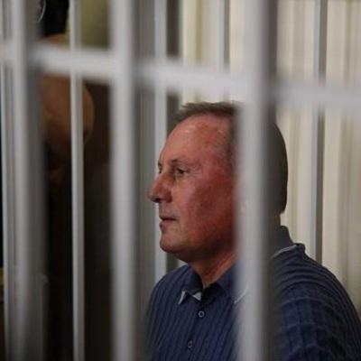 Журналістів не пускають на засідання суду у справі Єфремова