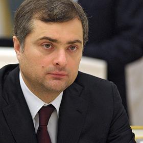 Помічник Путіна заявив бойовикам на Донбасі, що «республіки» повинні готуватися до «повернення до України»