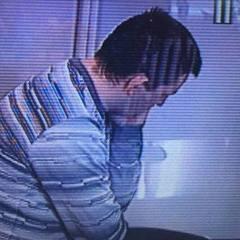 «Держзрада»: колишній військовий з Криму отримав 8 років тюрми