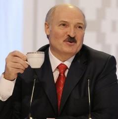 Час для делікатесів: у Білорусі випускатимуть тушонку з гризунів