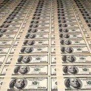 Курс валют на 17 січня