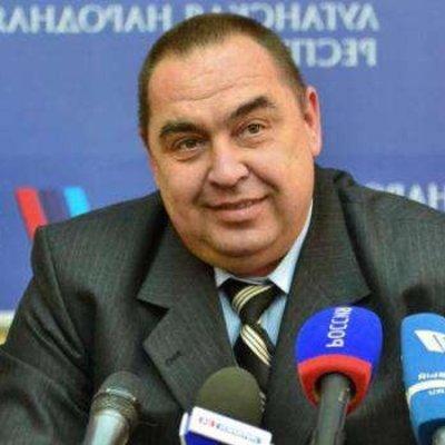 Бойовики заявили, що готові до діалогу із Савченко на «своїй» території
