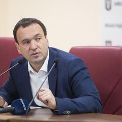 В Києві встановили 57 теплопунктів, що допомагають економити теплову енергію