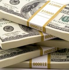 Курс валют на 18 січня