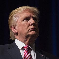 Трамп вимагає повернути квитки всіх тих, хто вирішив бойкотувати його інавгурацію
