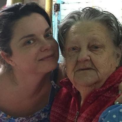 СБУ дозволить Наталії Корольовій приїхати на похорон бабусі