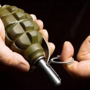 У Харкові під час вживання алкоголю друзі випадково підірвали гранату, є загиблий