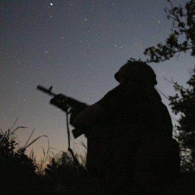 «Невідомі опіки»: у Харкові в лікарні помер боєць АТО