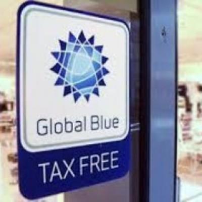 Як відшкодувати податок на покупку у Польщі та інших країнах