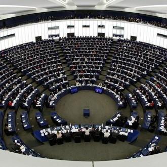 Наступного тижня в ПАРЄ буде заслухано доповідь про ситуацію в Україні - В.Ар'єв