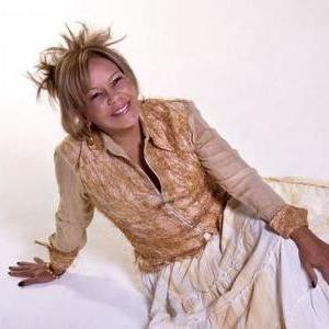 У Ріо-де-Жанейро загинула виконавиця пісні «Lambada»