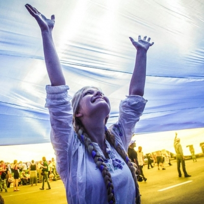 Незалежність України ображає Путіна, - Крушельницький