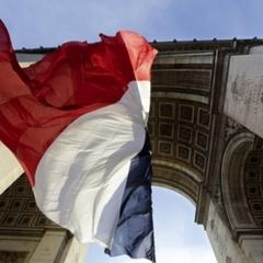 «Нова програма»: Франція буде видавати «стартаперам» і їх родинам 4-річні візи